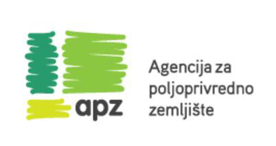 Agencija za poljoprivredno zemljište
