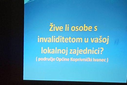 """Održana radionica """"Drugačiji građani"""" u organizaciji udruge """"Bolje sutra"""""""
