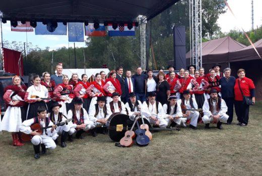 U posjetu Općini Demandice u Slovačkoj Republici