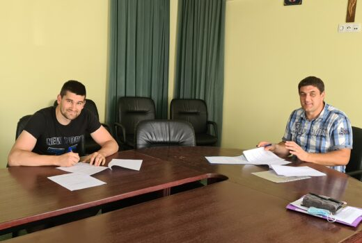 Isplaćeni poticaji za kupnju i uređenje nekretnina na području Općine Koprivnički Ivanec