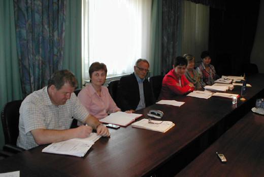 Potpisano 11 novih Ugovora o kreditiranju studenata